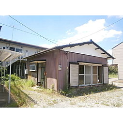 [一戸建] 茨城県かすみがうら市稲吉 の賃貸【/】の外観