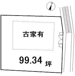 横須賀市田戸台