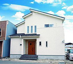 宇治市五ケ庄平野