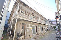 三国駅 1.8万円