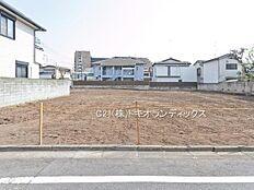 撮影日:2018/04/03