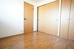 ブルーパレスナカノかべぬりの里[2階]の外観