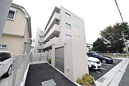 GNOME KUNITACHI(ノーム国立)