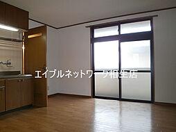 ラフォーレ龍野 2[205号室]の外観