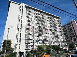 北巽駅 1.5万円