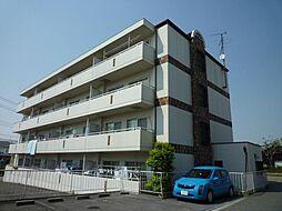 スピールプラッツ[2階]の外観