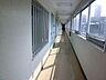 その他,3DK,面積56m2,賃料5.0万円,JR函館本線 琴似駅 徒歩4分,札幌市営東西線 琴似駅 徒歩12分,北海道札幌市西区八軒一条西2丁目