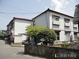 紫駅 1.2万円