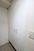 玄関収納,3LDK,面積75.92m2,価格2,570万円,東急田園都市線 溝の口駅 バス25分 聖マリアンナ医大下下車 徒歩2分,東急田園都市線 宮前平駅 バス15分 蔵敷下車 徒歩7分,神奈川県川崎市宮前区菅生2丁目