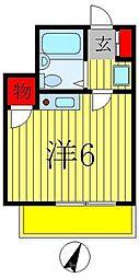 🌟敷金礼金0円!🌟CASA ISHII