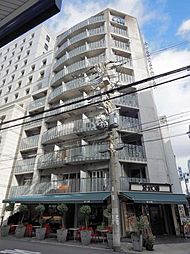 創空KYUTARO[3階]の外観