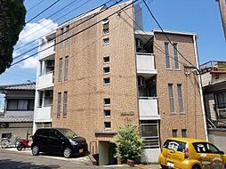 若葉町駅 4.3万円