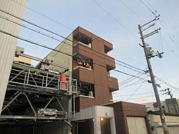我孫子町駅 3.5万円