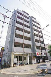 天神橋筋六丁目駅 3.2万円