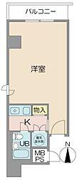 心斎橋駅 980万円