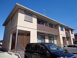 鎌取駅 5.6万円