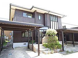 本津幡駅 2,298万円