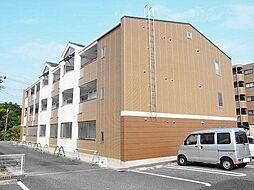 三河高浜駅 5.3万円
