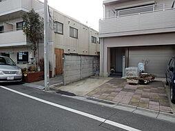新江古田駅 1.9万円