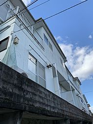 蛍茶屋駅 2.5万円
