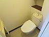 トイレ,1K,面積24.5m2,賃料3.8万円,JR常磐線 赤塚駅 徒歩13分,,茨城県水戸市石川3丁目4132番地