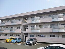 蔵王駅 3.5万円