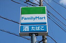 [一戸建] 埼玉県川越市的場新町 の賃貸【/】の外観