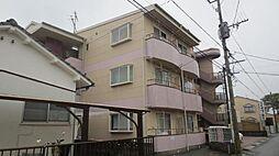 シャネル宮崎[306号室]の外観