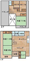 バス ****駅 バス 袋井市バス宇刈いきいきセンター下車 徒歩8分
