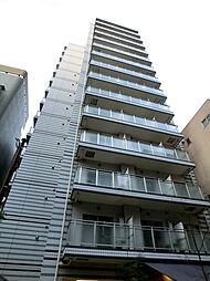浜松町駅 9.6万円