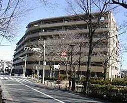 KS桜川[4階]の外観