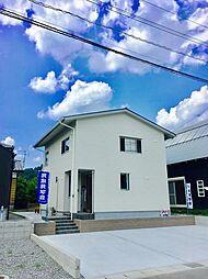宮崎市高岡町飯田