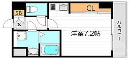 中津駅 6.4万円