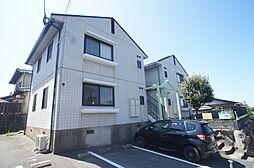 三苫駅 4.9万円