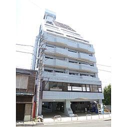 甲府駅 1.5万円