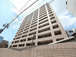 グラン・アベニュー名駅(メイエキ)[11階]の外観