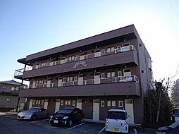 北中込駅 3.2万円