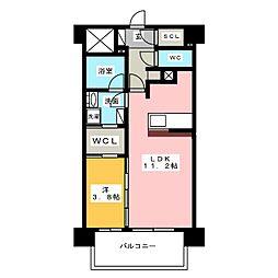本陣駅 9.0万円