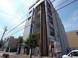 広畑駅 3.8万円
