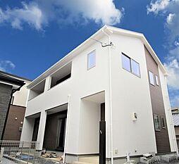 折尾駅 2,398万円