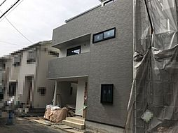 一戸建て(総持寺駅から徒歩10分、114.68m²、3,280万円)