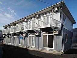 北山駅 4.3万円
