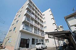 第一不二ビル[3階]の外観