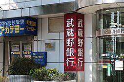 [一戸建] 埼玉県川越市大字笠幡 の賃貸【/】の外観