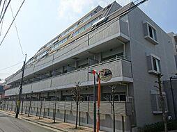 王子駅 7.0万円