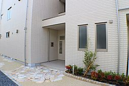 大阪府吹田市原町1丁目の賃貸アパートの外観
