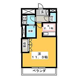明智駅 4.7万円