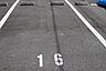 駐車場,,面積,賃料0.5万円,JR予讃線 伊予吉田駅 徒歩4分,バス 吉田駅前下車 徒歩3分,愛媛県宇和島市吉田町魚棚3丁目114
