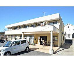 JR京浜東北・根岸線 港南台駅 徒歩8分の賃貸マンション