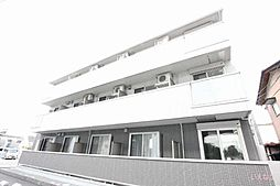 JR山陽本線 福山駅 徒歩22分の賃貸アパート
